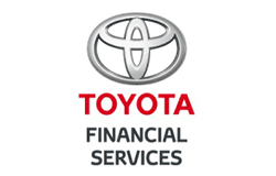 Toyota-Financial