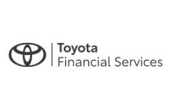 Toyota-finance-logo-bw