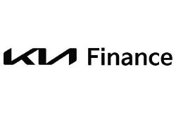 kia-finance-logo-bw